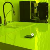 Smarthome – Funkschalter