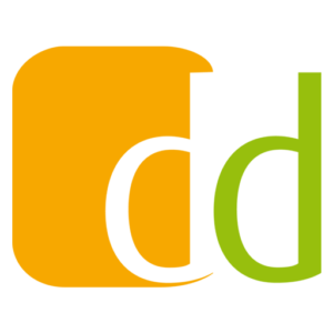 double-D-IT Logo
