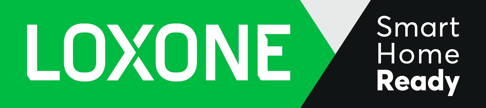 Smarthone von LOXONE