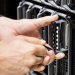 Server | Cloud oder Computing?