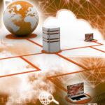 Server- und Clientkonzepte