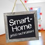 Smart Home nachrüsten