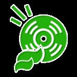 Rauchmelder - Smarthome-Technik-Loxone