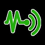 Spezialisierte Sensoren - Smarthome-Technik-Loxone