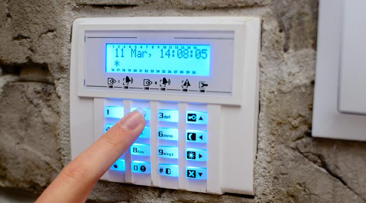 sicherheitstechnik-alarmanlagentypen