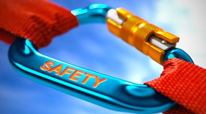sicherheitstechnik-safety