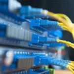 IT-Struktur & Vernetzung